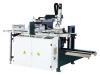 Máquina de revestimento automática HM-TN3025