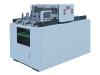 Máquina para ranhuramento automática HM-ZDPX1000