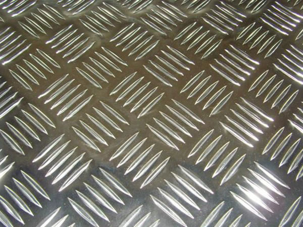 Chapa De Alum 237 Nio Diamante Fabricantes Etw Portugal