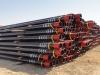 Tubos para revestimento de poços de petróleo API 5CT