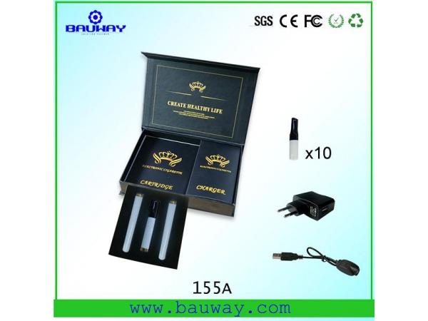 Cigarro eletrônico tipo caneta BW-155A